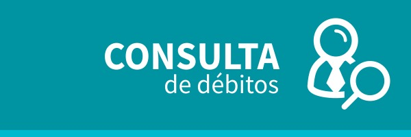 Consulta CND